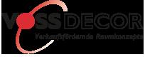 VOSS Decor Logo